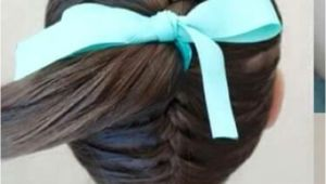 Hairstyles for School Uk Pin by Rjay ❤ On Hair Pinterest