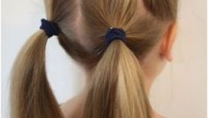 Hairstyles for School Updos 83 Best Kids Updo Hairstyles Images