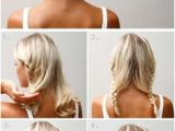 Hairstyles for School Year 3 30 Best Hair Ideas Images On Pinterest In 2018