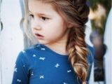 Hairstyles for School Year 3 Cool Hairstyles for Girls Claire