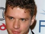 Hairstyles for Semi Curly Hair Men Short Hairstyles Fresh Semi Curly Short Hairstyles