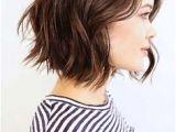 Hairstyles for Short Hair Up to Your Shoulders Die 33 Besten Bilder Von Frisuren