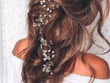 Hairstyles for Shoulder Length Hair for A Wedding Bridal Hairstyles for Medium Hair 32 Looks Trending This