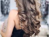 Hairstyles for Special Occasions Down 191 Best Special Occasion Hairstyles Images