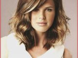 Hairstyles for Step Haircut Hairstyles Step by Step for Girls Fresh Easy Do It Yourself