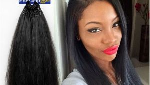 Hairstyles for Straight Crochet Braids Braid Color Bo Inspiration for Summer Hairstyles
