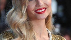 Hairstyles for Summer Wedding Guests 10 Wedding Guest Hairstyles for Summer