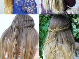 Hairstyles for the Everyday Woman 3 Fabulous Tips Fringe Hairstyles Parted Women Hairstyles with