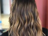 Hairstyles for the Everyday Woman 30 Chic Everyday Hairstyles for Shoulder Length Hair 2019