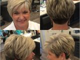 Hairstyles for the Everyday Woman 90 Classy and Simple Short Hairstyles for Women Over 50