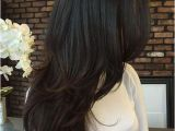 Hairstyles for the Everyday Woman Best Hairstyle for Fine Wavy Hair Waves Hairstyle