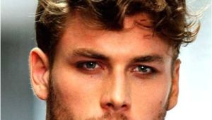 Hairstyles for Thin Curly Hair Men 10 Good Haircuts for Curly Hair Men