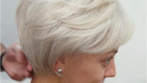 Hairstyles for Thin Gray Hair 100 Mind Blowing Short Hairstyles for Fine Hair