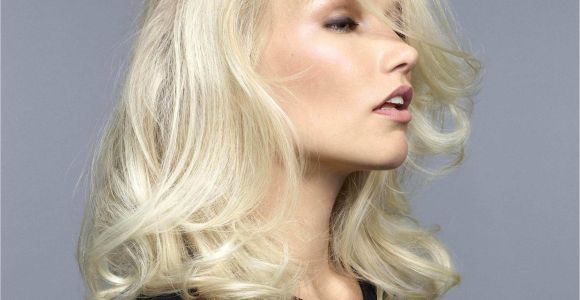 Hairstyles for Thin Hair and Big Ears Hairstyles for Curly Hair