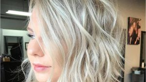 Hairstyles for Thin Hair at Crown Hairstyles for Thinning Hair Crown Unique Hairstyle for Thinning