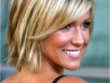 Hairstyles for Thin Hair Narrow Face Haircuts for Oval Faces and Fine Hair