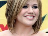 Hairstyles for Thin Hair with Fat Face 20 Best Hairstyles for Round Faces Womens Hair Tricks