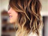 Hairstyles for Thin Hair with Layers 35 Awesome Hairstyles for Thin Hair S Graphics