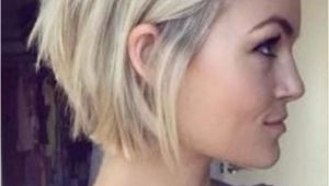 Hairstyles for Thin Hair with Layers Short Layered Hairstyles for Thin Hair Inspirational Layered Bob for