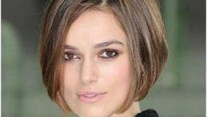 Hairstyles for Thin Lank Hair 76 Best Haircuts Short Images