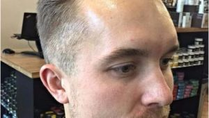 Hairstyles for Thin Receding Hair Thinning Hair Hairstyles for Men with Receding Hairlines