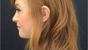 Hairstyles for Thin Stringy Hair 70 Devastatingly Cool Haircuts for Thin Hair Hair