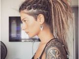 Hairstyles for Thinning Dreads 527 Best Earthy Dread Styles Images