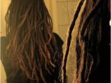 Hairstyles for Thinning Dreads Awh I Love them Possibly What My Future Dreads Could Look Like I M