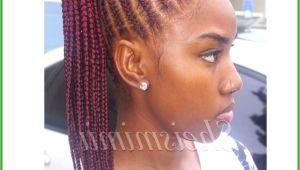 Hairstyles for Very Short Dreadlocks Cute Hairstyles for Short Dreads Beautiful Hairstyles for Locs