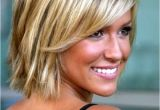 Hairstyles for Very Thin Hair Women Haircuts for Oval Faces and Fine Hair