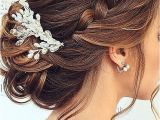 Hairstyles for Wedding Guests 2018 Wedding Hairstyles Unique Wedding Reception Hairstyles