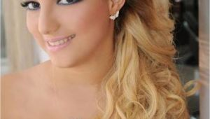 Hairstyles for Wedding Guests with Long Hair Hairstyles for Wedding Guests Long Hair Hairstyle for