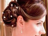 Hairstyles for Wedding Parties Wedding Party Hairstyles for Long Hair Indian 2018 Free