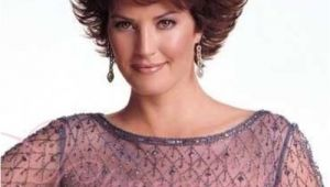 Hairstyles for Weddings for Mother Of the Bride 15 Gorgeous Mother Of the Bride Hairstyles Weddingwoow