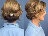 Hairstyles for Weddings Mother Of the Groom 40 Ravishing Mother Of the Bride Hairstyles