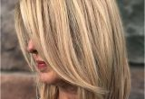 Hairstyles for Women In their 40s 33 Best Hairstyles for Your 40s My Favorites Pinterest