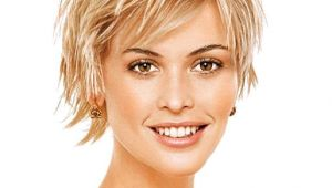 Hairstyles for Women In their 40s Medium Hairstyles for Women In their 40s