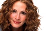 Hairstyles for Women Over 50 with Curly Hair 30 Curly Hairstyles for Women Over 50 Haircuts & Hairstyles 2019