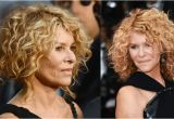 Hairstyles for Women Over 50 with Curly Hair Best Curly Hairstyles for Women Over 50
