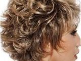 Hairstyles for Women Over 50 with Round Faces and Glasses 40 Best Hairstyles for Women Over 50 with Round Faces Images