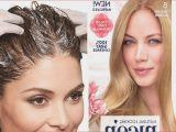 Hairstyles Girl Games Medium Hairstyle for Girls Elegant Medium Haircuts Shoulder Length