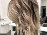 Hairstyles Girl Games New Hairstyles for Girls with Medium Hair New Lovable Hairstyles for