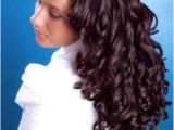 Hairstyles Haircuts Games 14 Inspirational Hairstyle for Thick Wavy Hair