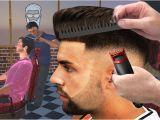 Hairstyles Haircuts Games Barber Shop Hair Cut Games 3d by Salman Amjad