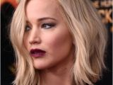 """Hairstyles Haircuts Games Jennifer Lawrence Has Strong Feelings About the """"tyranny"""