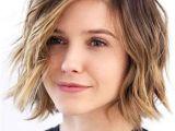 Hairstyles Haircuts Games Rachel Mcadams Haircut Game Night
