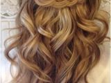 Hairstyles Half Up and Half Down for A Wedding 20 Amazing Half Up Half Down Wedding Hairstyle Ideas Oh