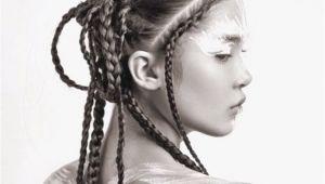 Hairstyles Ideas for Long Hair Braids Hairstyles for Long Hair Braids Pics Braided Hairstyles Beautiful