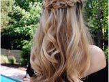 Hairstyles Ideas for Matric Farewell 28 Best Matric Dance Hairstyles Images