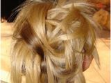 Hairstyles Ideas for Matric Farewell 95 Best Ideas for Matric Dance Hair Images